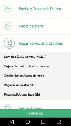 banco-azteca-movil-3
