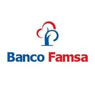 banco-famsa