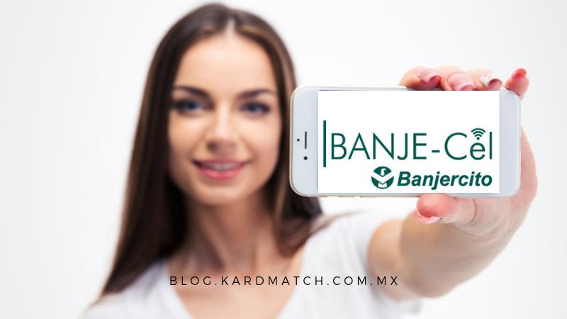 banjecel-1
