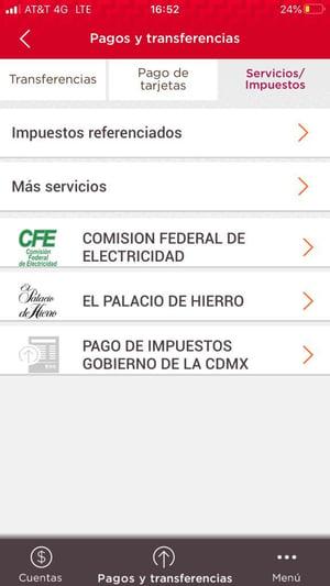 banorte-movil-pago-de-servicios
