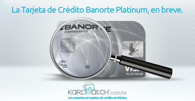 banorte-platinum.jpg
