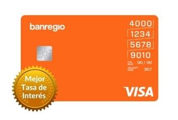 banregio-mas-top-oro1