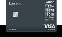 banregio-platinum-nueva