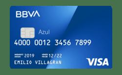 bbva-azul-1