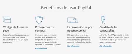beneficios-de-usar-paypal