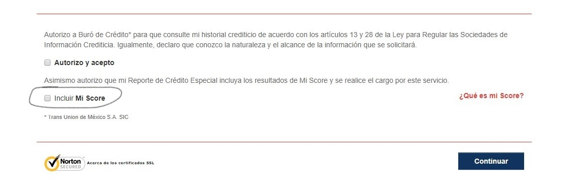 buro-de-credito-especial-1