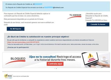 buro-de-credito-especial-10 (2)