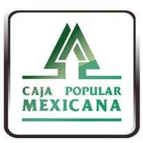 caja-popular-mexicana