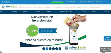 cetes-directo-6