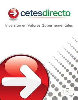 cetes-directo2