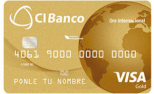 cibanco-visa-tarjeta-oro