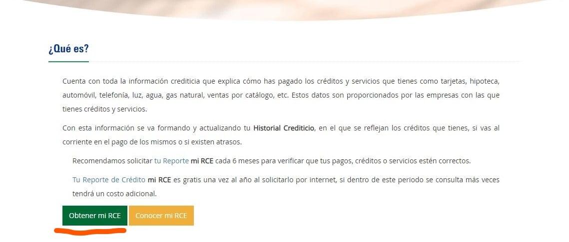 circulo-de-credito-especial-gratis_LI