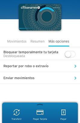 citibanamex-movil-1