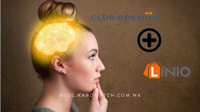 club-premier-linio