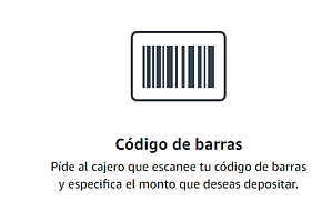 codigo-de-barras-amazon-cash