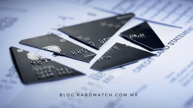 como-cancelar-una-tarjeta-de-credito-banamex.png