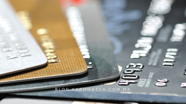 como-cancelar-una-tarjeta-de-credito-bancomer.png