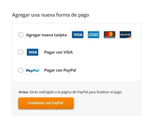 como-pagar-paypal2 (1)