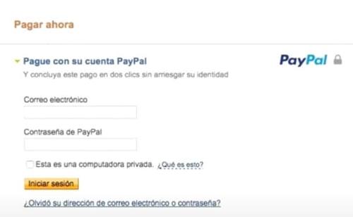 como-pagar-paypal3