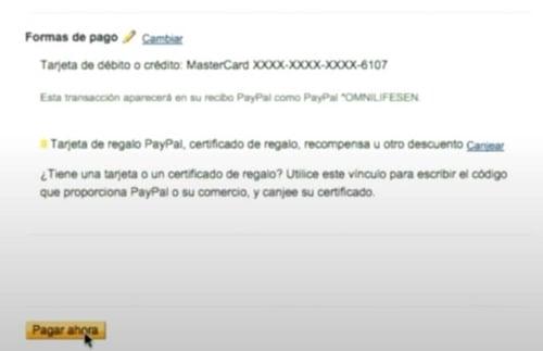 como-pagar-paypal4