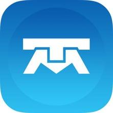 como-pagar-recibo-telmex-app