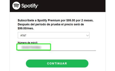 como-pagar-spotify-23