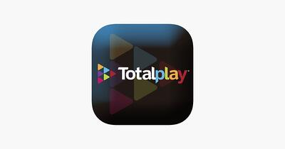 como-pagar-totalplay-app