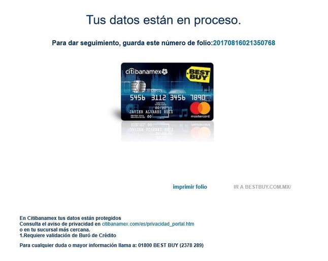 como-saber-si-me-autorizaron-una-tarjeta-de-credito-banamex-2.jpg