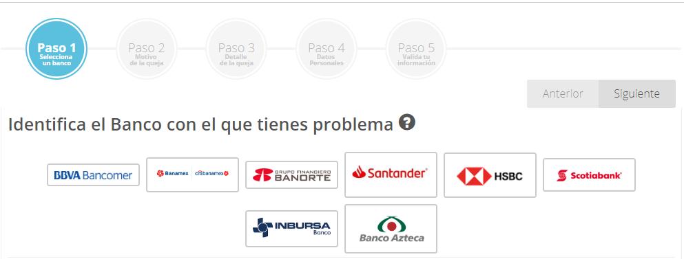 condusef-quejas-2