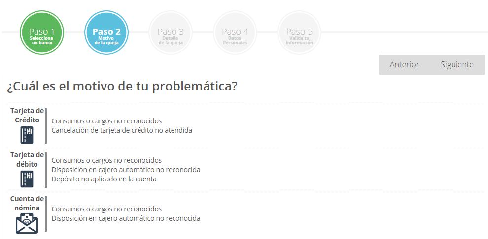 condusef-quejas-3