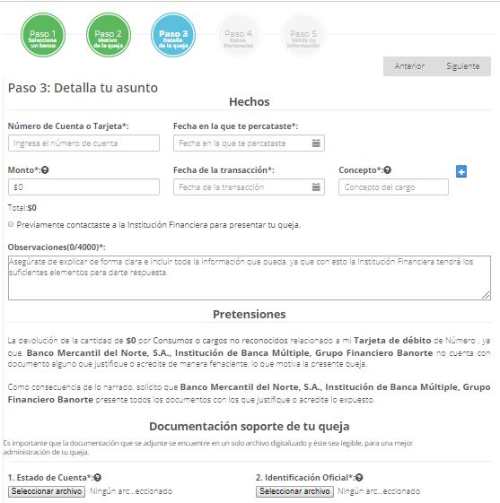 condusef-quejas-4