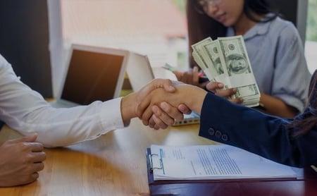 consolidacion-de-deudas