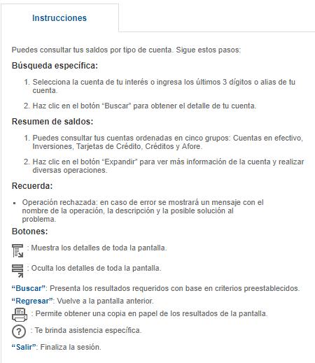 consulta-de-saldo-banamex-2