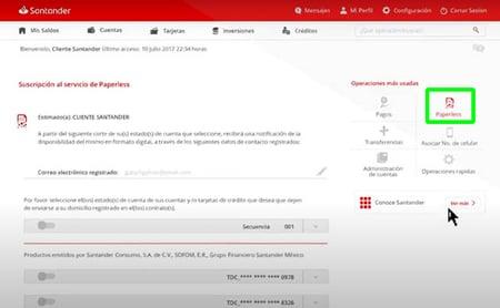 consulta-estado-de-cuenta-santander-supernet-2