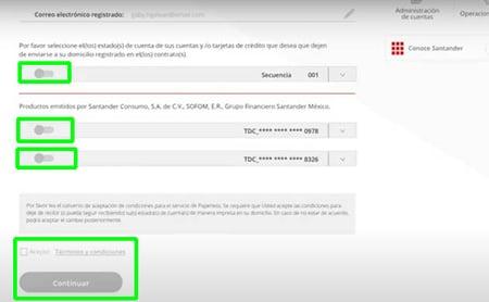 consulta-estado-de-cuenta-santander-supernet-3