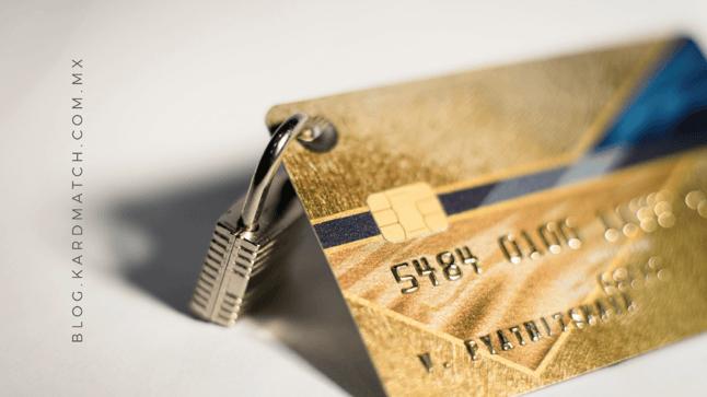 control-de-gastos-tarjeta-de-credito.png