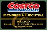 mebresia-costo-2
