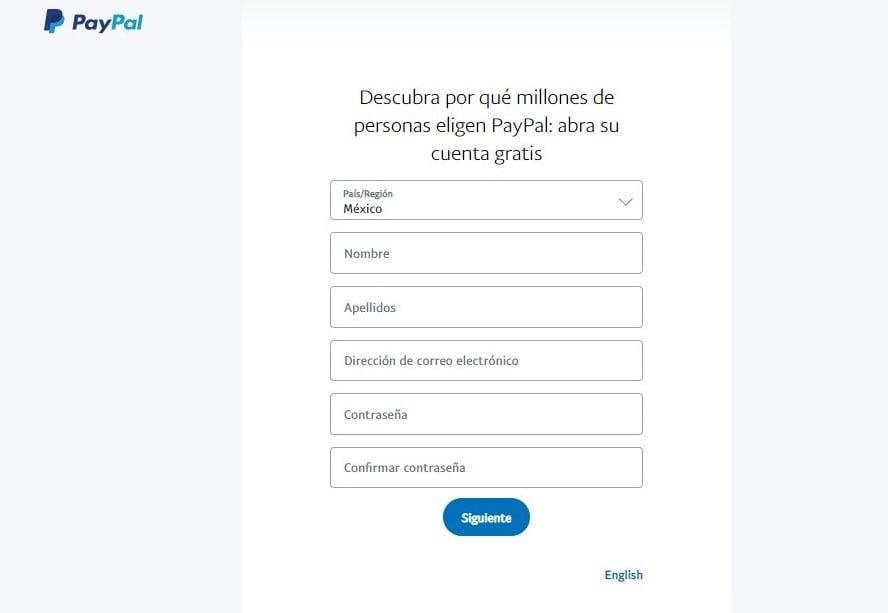 crear-cuenta-de-paypal-2