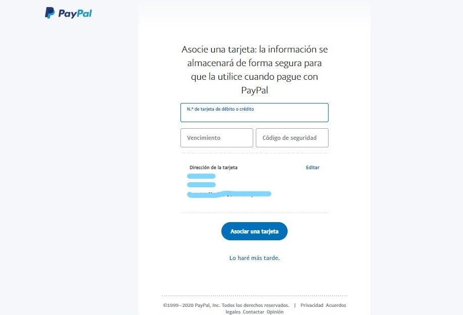 crear-cuenta-de-paypal-3