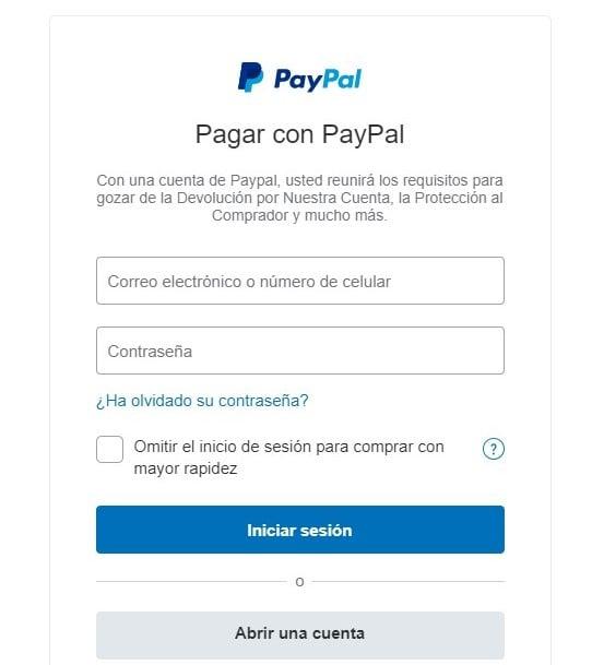 crear-cuenta-paypal-5