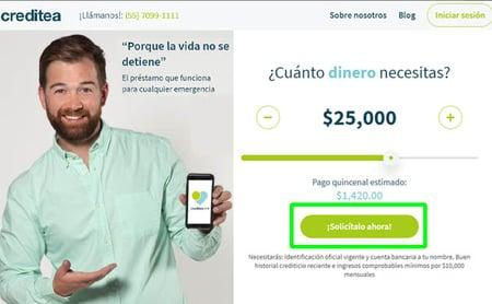 creditea-mexico-prestamo-4
