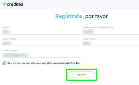 creditea-mexico-prestamo-5