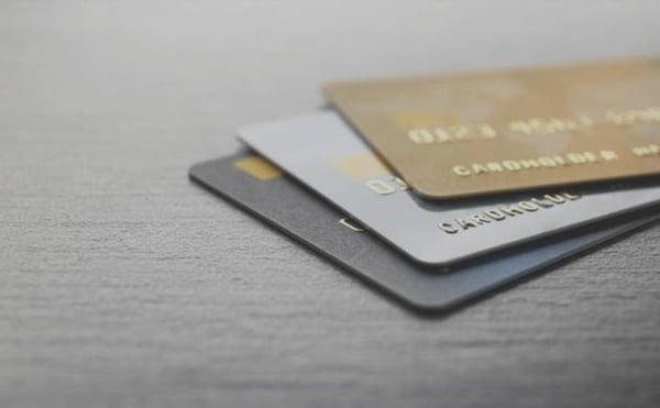 credito-de-consumo-1