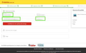 credito-elektra-en-linea-registro