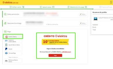 credito-elektra-en-linea3
