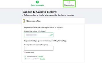 credito-elektra-en-linea4