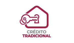 credito-fovissste-tradicional