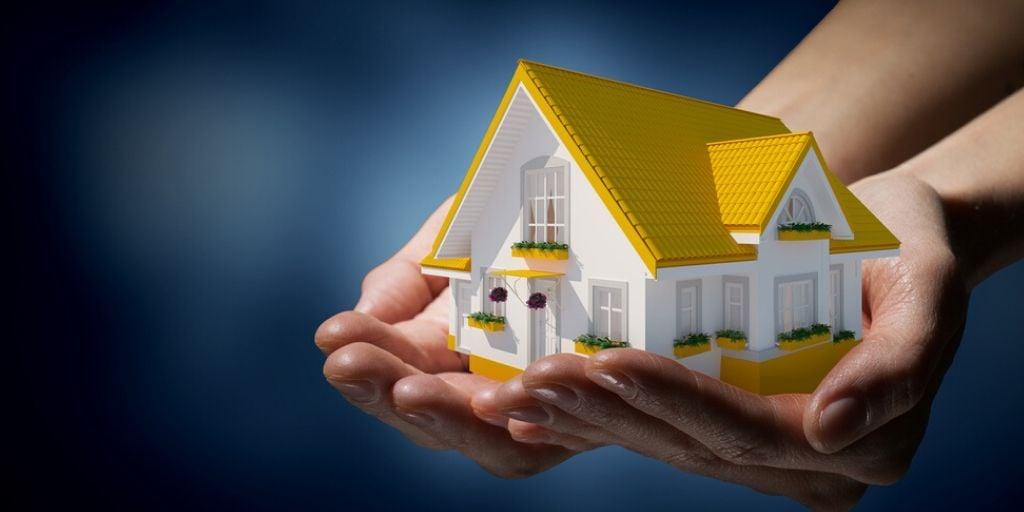 credito-hipotecario-que-es-5