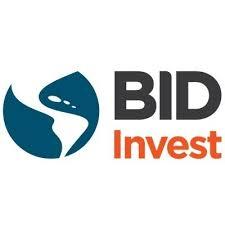 credito-pymes-mexico-bid-invest
