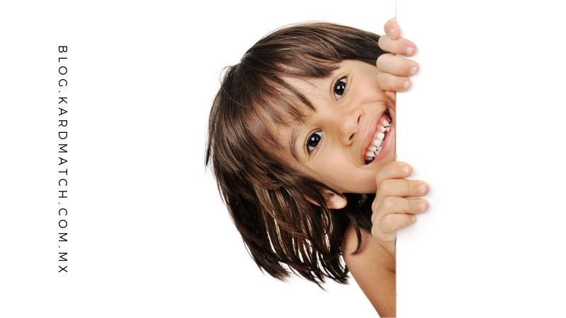 cual-es-la-mejor-cuenta-de-ahorro-para-niños-en-mexico